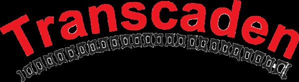 Transcaden SRL logo